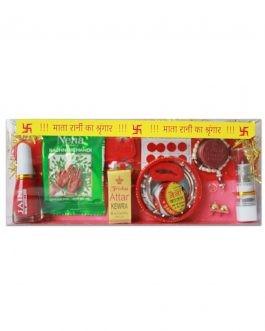 Mata 16 Shringar Premium
