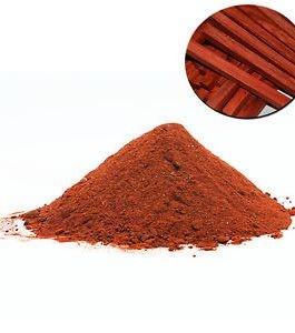 Red Sandalwood / Lal Chandan Powder