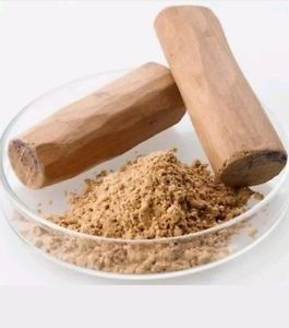 Pure Sandalwood / Chandan Powder