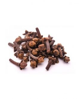 Cloves / Laung