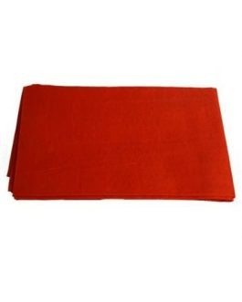 Red Cotton Cloth