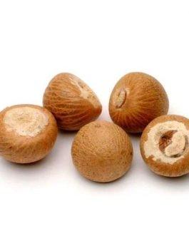 Betel Nut / Supari
