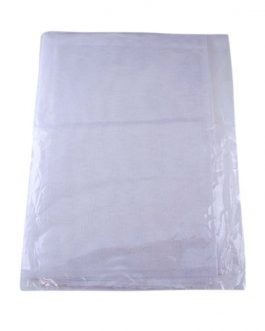White Cotton cloth