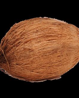 Coconut / Puja Nariyal