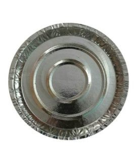 Paper Plate ( Small )