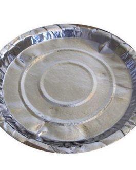 Paper Plate ( Big )