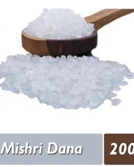 Mishri Dana