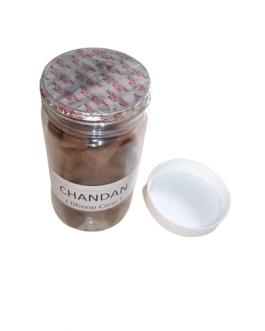 Chandan Dhoop Cup