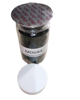 Mogra Dhoop Cone